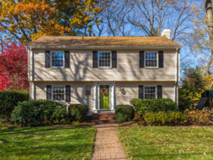 Pompton Lakes Home For sale
