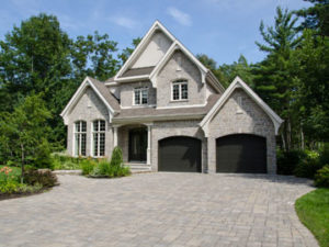 Homes For Sale In Wyckoff NJ
