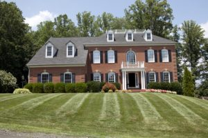 Picture of home for sale in cedar grove nj