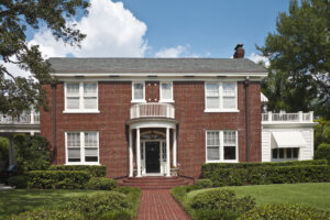 House for sale in Teaneck NJ
