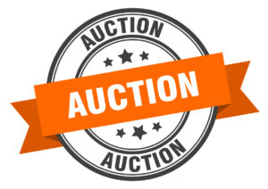 Real Estate Auction Picture